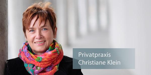 Privatpraxis Christiane Klein