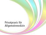 Privatpraxis Dr. Iburg
