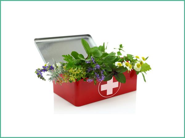 christiane-klein-arzt-biologische-medizin