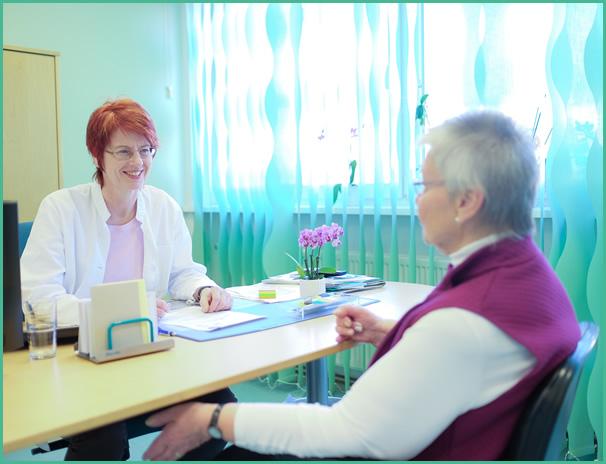 dr-elke-iburg-arzt-biologische-medizin